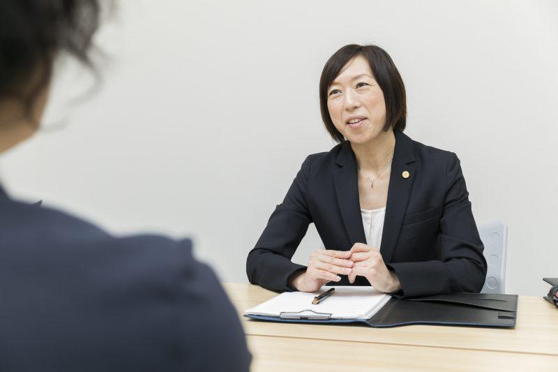 藤垣会計事務所の強み