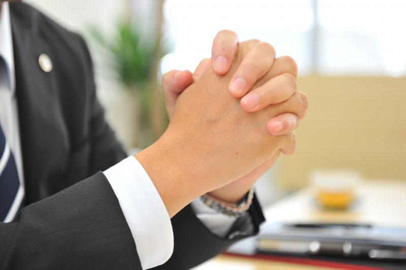 相続における弁護士の役割