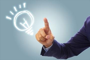 新創業融資制度の概略