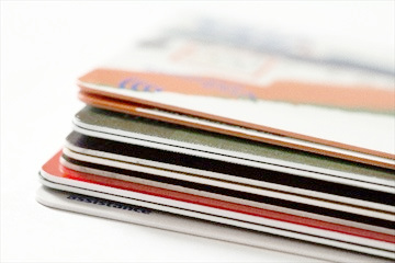 銀行の融資における「信頼」について